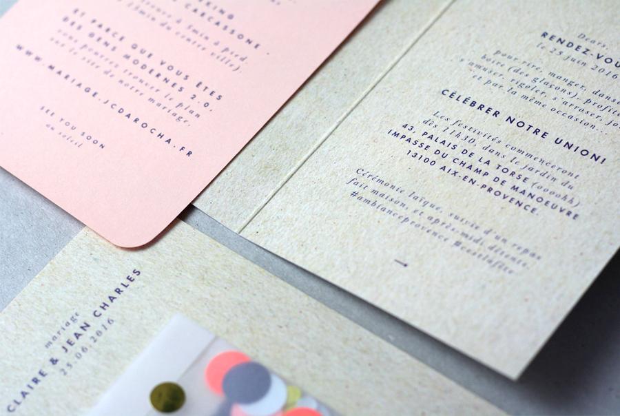 Designer Invitations is beautiful invitations ideas